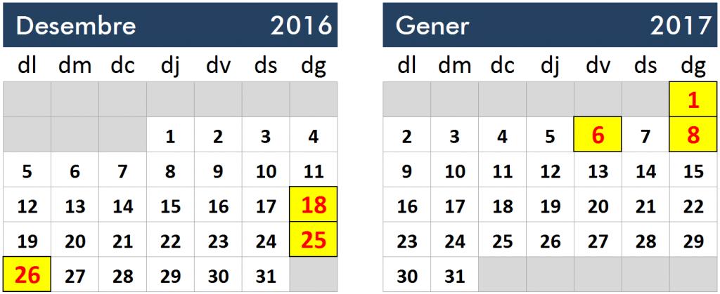 calendari2016-2017