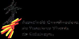 anagrama-a-coordinadora-de-pvc